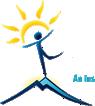 Health-Fitness-Coaching Logo